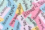 Welche Nicknamen sind wie für dich gemacht? Find es heraus!