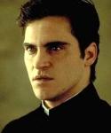 Was weißt du wirklich über Joaquin Phoenix?