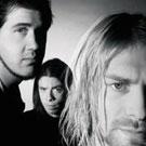 Wie findest du Nirvana überhaupt?