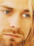 """Wo fand das legendäre """"unplugged""""-Konzert statt?"""
