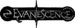 Evanescence..