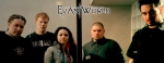 Welches gecoverte Lied performen Evanescence auf der Anywhere But Home DVD/CD?
