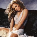 Woher kommt Britney Spears?
