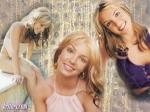 Wo hat Britney vorgesungen und danach einen Plattenvertrag bekommen?