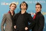 Welches war das teuerste Video Green Day's?