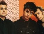 Wofür haben Green Day im Jahr 2005 einen Grammy bekommen?