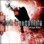 """Wie heißt das 4. Lied auf """"Damage Done"""" von Dark Tranquility?"""