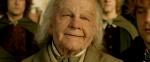 Wie lange dauert ein Hobbitleben ungefähr?