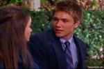 Küsst Rory auf einer Party Tristin?