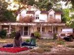 Wollen Lorelai und Sookie ein eigenes Hotel eröffnen?