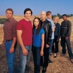 Das ultimative Smallville - Quiz