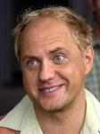 Spielt sein Vater Uwe Ochsenknecht auch in Die Wilden Kerle 1 und 2 mit?