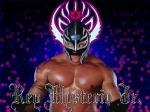 SmackDown Fan