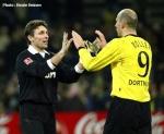 Borussia Dortmund-Test (schwer!)