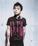 Welches Green Day Mitglied bist du?