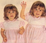 Mary-Kate&Ashley Quiz