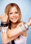 Woher stammt Avril Lavigne?