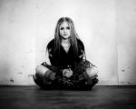 Wie viele Brüder und Schwestern hat Avril?