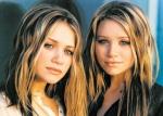 Wie gut kennen sie die Olsen Twins?