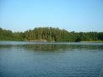 Welche Bedeutung hat der Lake Bodom, nach dem die Band Children Of Bodom benannt ist, eigentlich?