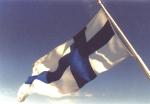 Welcher der folgenden Künstler stammt nicht aus Finnland?