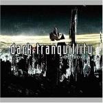 Welcher wohlbekannte Sänger sang vormals bei Dark Tranquillity?