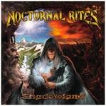 Wer singt heute bei Nocturnal Rites und wie hieß der vorherige Sänger?