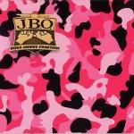 """Wie lang ist der Track """"Enthusiasmierte Harmonielehre"""" von J.B.O.?"""