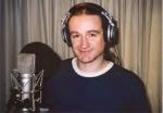 Bei welchem Projekt sang Ex-Threshold-Sänger Damian Wilson vor einiger Zeit?