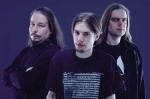 Wie heißt das Soloprojekt des Children Of Bodom-Keyboarders Janne Warman?