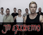In welchem Computerspiel traten In Extremo als Gastmusikanten auf?
