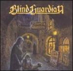 Bei welchem Konzert kam Blind Guardian-Sänger Hansi Kürsch kaum (bzw. erst nach längerer Wartezeit) zu Wort? - Bei mehreren, besonders aber...