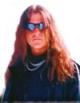 Über welche Zeitepoche ergießt sich Jon Schaffer von Iced Earth zur Zeit ganz gerne?