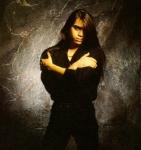 Bei welchen Projekten singt Fates Warning-Sänger Ray Alder noch so?