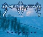 """Warum wurden einige Exemplare von Sonata Arctica's erster Single """"UnOpened"""" wieder aus dem Handel genommen?"""