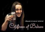 Als Children Of Bodom noch keinen Plattenvertrag hatten, nahmen sie Demos unter WELCHEM Bandnamen auf?