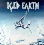 Wie hießen Iced Earth bevor sie Iced Earth hießen?