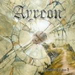 "Welcher der folgenden Künstler singt NICHT bei Ayreon's ""The Human Equation""?"