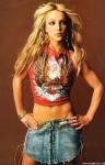 Britney Spears! Wieviel weißt du über Britney?
