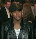 Eine Frage für echte Usher FansIn welchem Film spielt Usher einen Bodyguard?