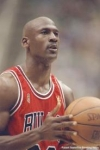 Er wurde 1998 das letzte Mal Weltmeister!