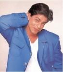 Wie heißt der Schauspieler von Rahul und Aman?