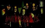 Und wie hießen die Murderdolls damals (vor ihrem Debütalbum)?