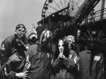 Warum hat Donnie Steele Slipknot verlassen?