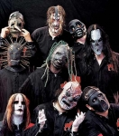 Mit welcher Band haben Slipknot nichts zu tun?