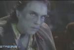 Wie heisst der Dämon, der Phoebe verletzte, als sie ein e Meerjungfrau war?