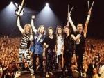 """Wann war das Gründungsjahr von """"Iron Maiden""""?"""
