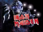 """Welches Lied von """"Iron Maiden"""" wird in dem Spiel GTA Vice City auf V-Rock gespielt?"""