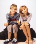 In welchem Film spielen die Olsentwins Zwillinge die einer Intrige in einer Modefirma auf die Schliche kommen und sich nebenbei noch verlieben?
