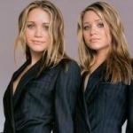 Wer sind die Olsen twins eigentlich?